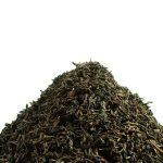 Gruziniška OP juodoji arbata