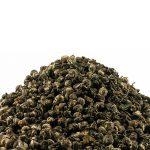 Žalioji arbata Drakono Fenikso Perlai
