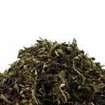 Baltoji arbata Pai Mu Tan