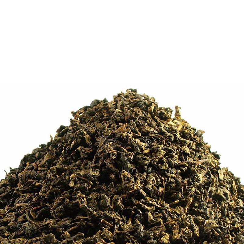 Oolong arbata Tit Kon Yum