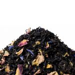 Juodoji arbata Mano Ledi