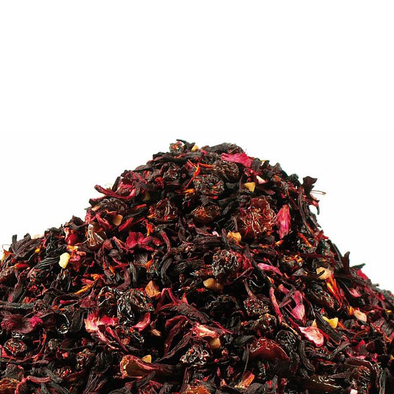 Vaisinė arbata Vyšnių Likeris