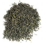 China Ming Mee žalioji arbata
