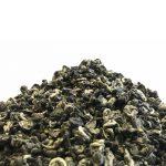 Žalioji arbata Guangxi Green Snail