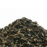 Juodoji arbata Bi Luo Chun