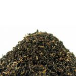 Juodoji arbata Darjeeling FTGFOPI