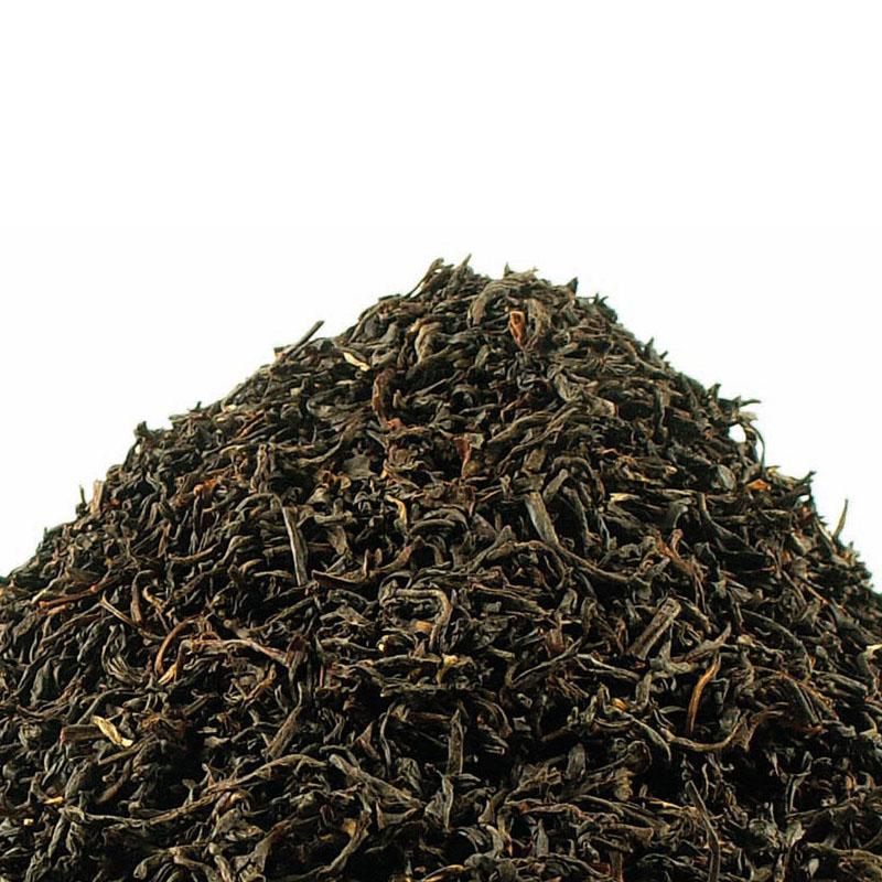 Juodoji arbata Assam TGFOPI