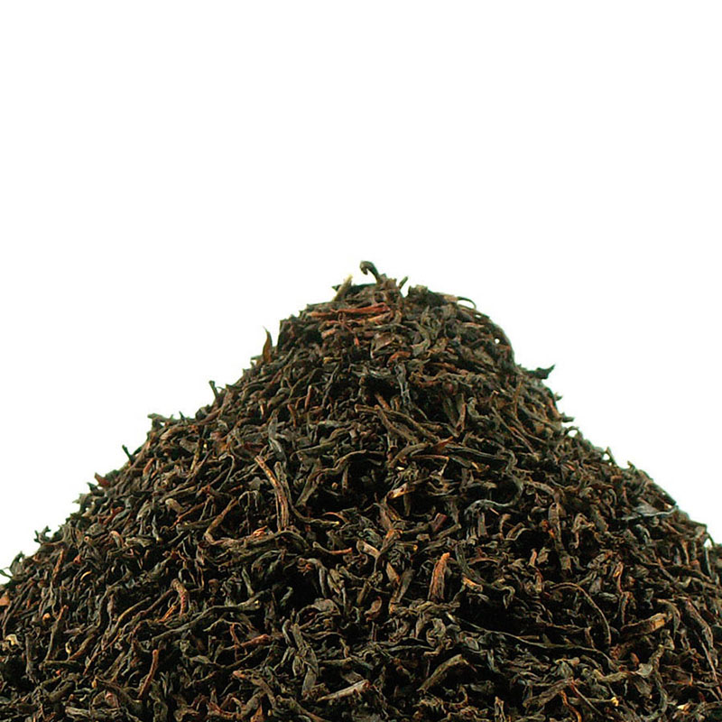 Ceylon OPA juodoji arbata