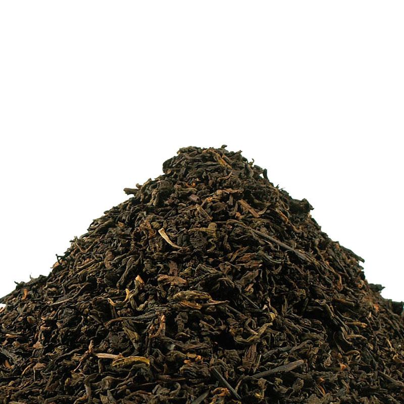 Pu Erh arbata