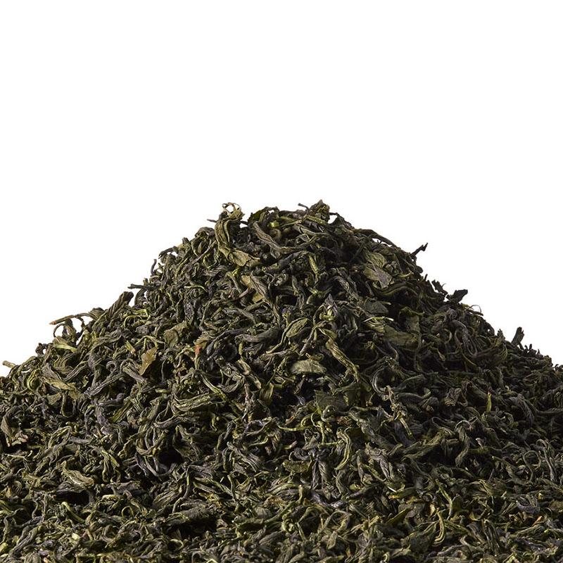 Žalioji arbata Korea OP Jeju