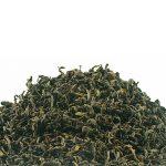 žalioji arbata Vietnam OP