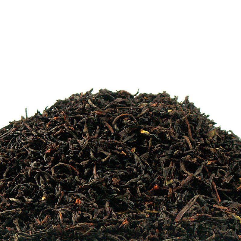 Earl Grey arbata