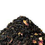 Juodoji arbata Spanguolė