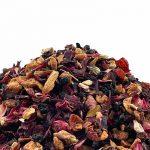Vaisinė arbata Vaisių Sodai