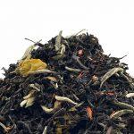 Juodoji arbata Paslaptingi Lobiai