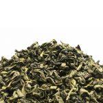 Ceylon green žalioji arbata