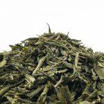 Korėjos žalioji arbata Korea Jeju