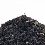 Juodoji arbata Miško Uoga