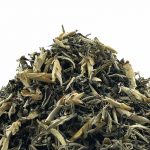 žaliasis drakonas arbata