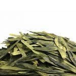 Taiping Houkui žalioji arbata