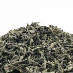 kiniškas drakonas op žalioji arbata