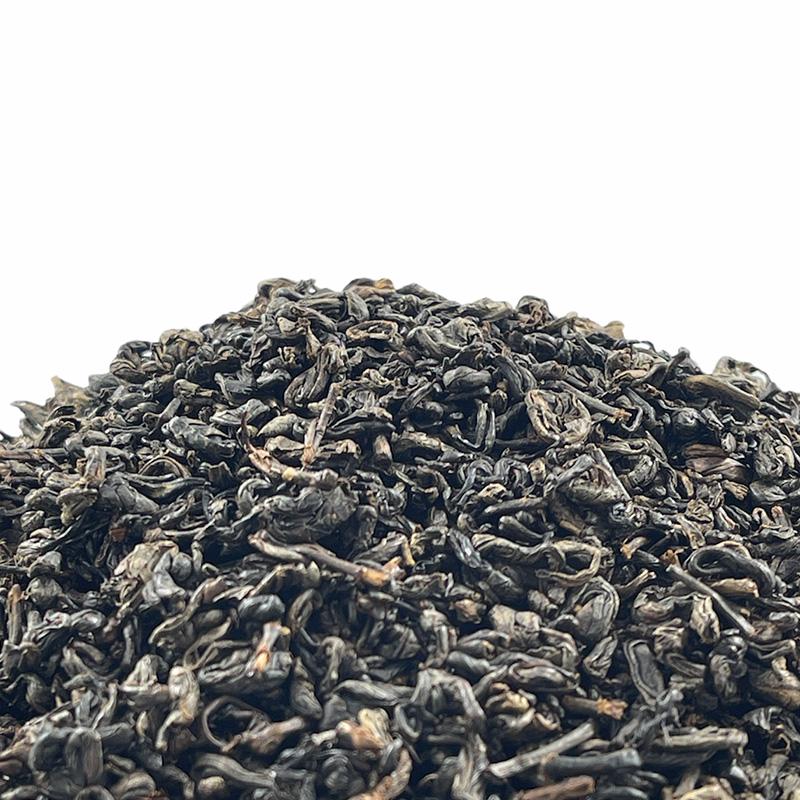 Gunpowder juodoji arbata